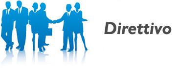 logo_ugdc.jpg